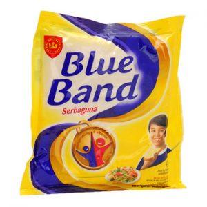 Blue-Band-Sachet-200-Gr